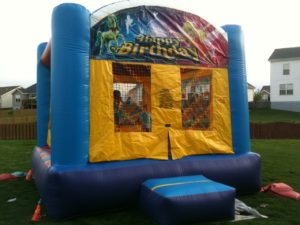 bounce-house-for-rent